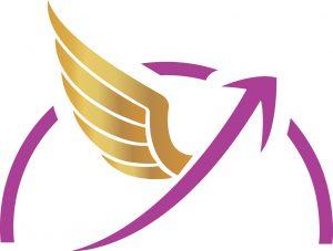 Logo Favicon Daniela Lechler Marketingberatung & Coaching