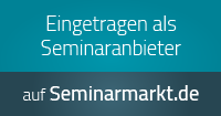 Seminaranbieter Daniela Lechler Marketingberbatung und Coaching