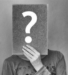 Persönlichkeitsanalyse und Coaching